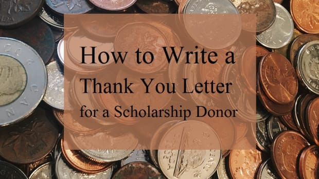 how-to-write-a-thank-you-letter-for-a-scholarship-donor
