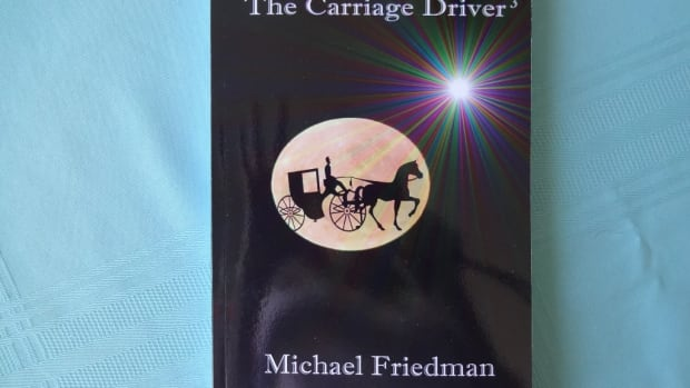the-carriage-driver-3-by-michael-friedman-book-review