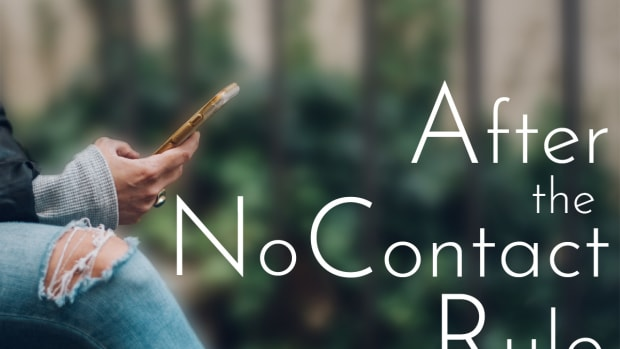 after-no-contact-rule