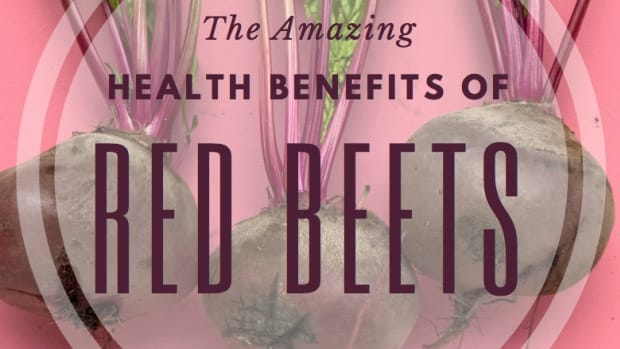 health-benefits-of-red-beets