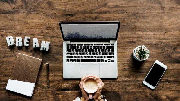 beginners-guide-how-start-blog-basic-steps