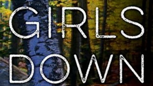 two-girls-down-by-louisa-luna-book-summary