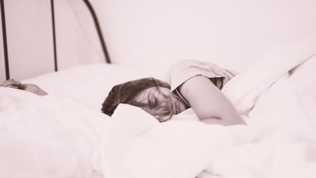 sleeping-living-apart