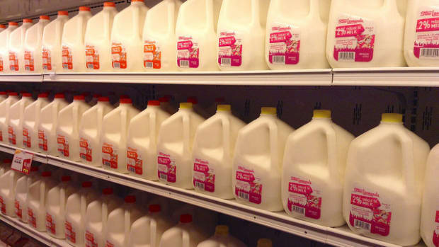do-children-need-milk