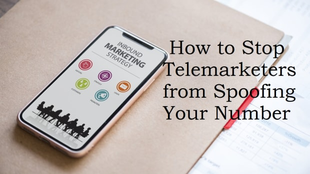 telemarketers-are-using-my-number-how-i-stopped-them