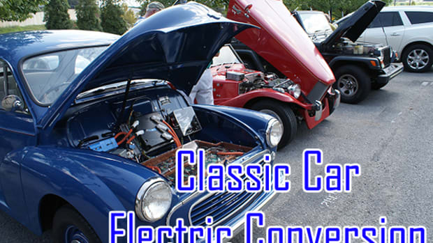 is-converting-a-classic-car-to-electric-the-future-of-owning-an-icon