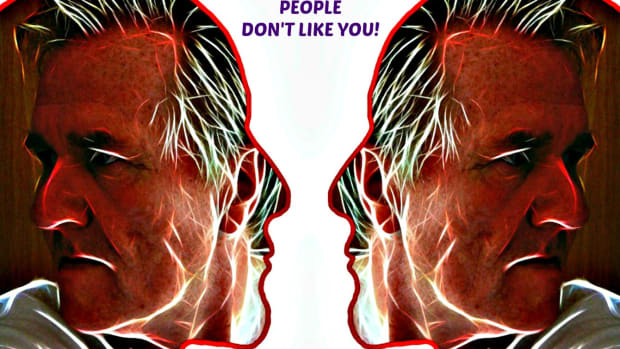 8-reasons-why-people-dont-like-you