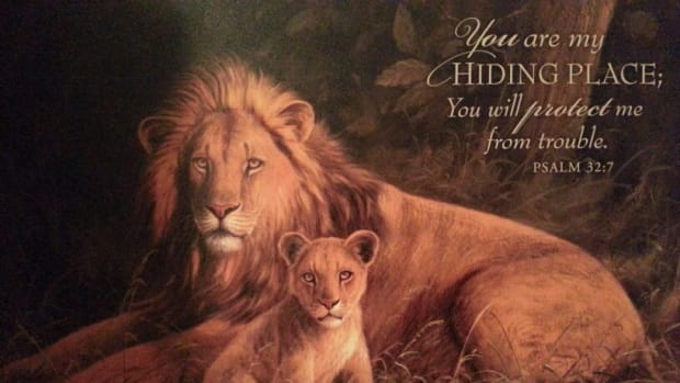 god-our-hiding-place