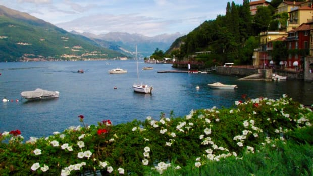 how-to-take-a-day-trip-to-lake-como-from-milan