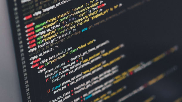 coding-style-how-to-write-code