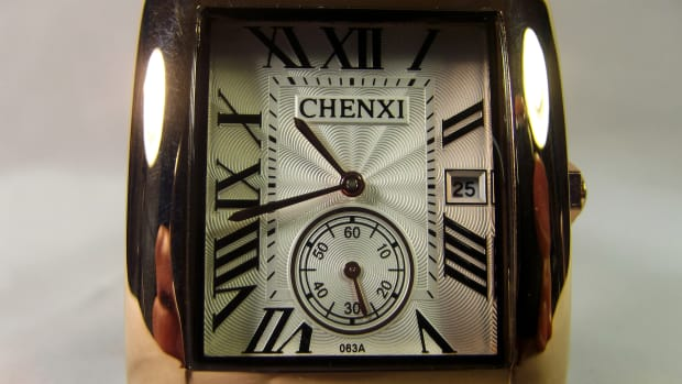 review-of-the-chenxi-businessmans-rectangular-quartz-watch