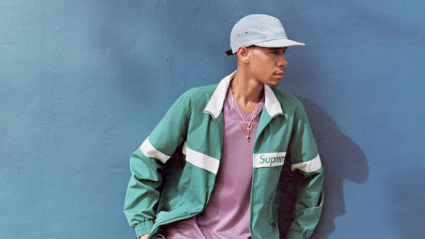 a-basic-guide-to-streetwear-around-the-world