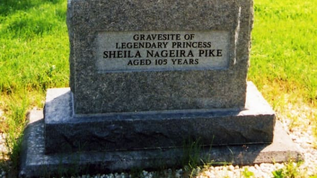 once-upon-a-time-in-newfoundland-the-legend-of-princess-sheila-neigera