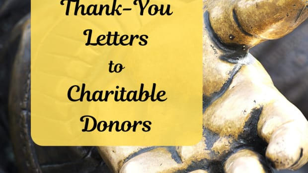 how-to-write-a-thank-you-letter-for-a-donation-received