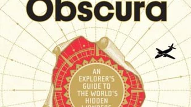 atlas-obscura-the-essential-book-for-anyone-who-loves-the-mysterious-and-strange