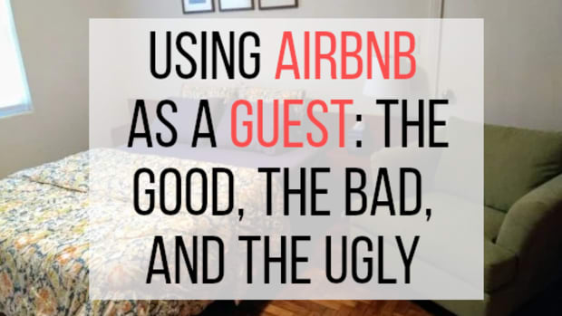 the-pros-and-cons-of-using-airbnb-as-a-traveler-guest