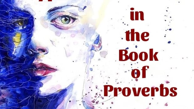 women-described-in-the-book-of-proverbs