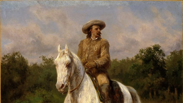 william-buffalo-bill-cody-salesman-of-the-old-west
