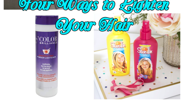 four-easy-ways-to-lighten-your-hair