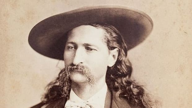 wild-bill-hickok-gunfighter-and-lawman-of-the-old-west
