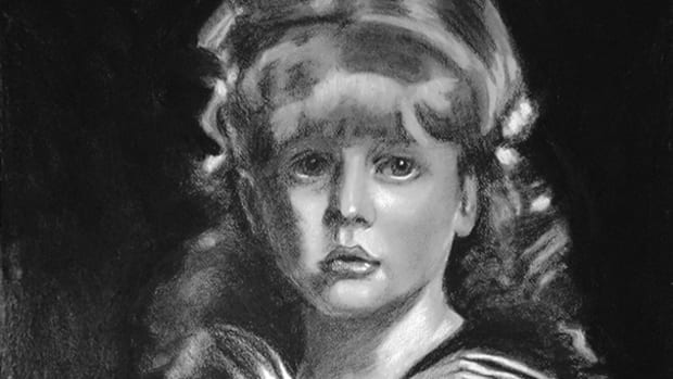drawing-faces-in-charcoal
