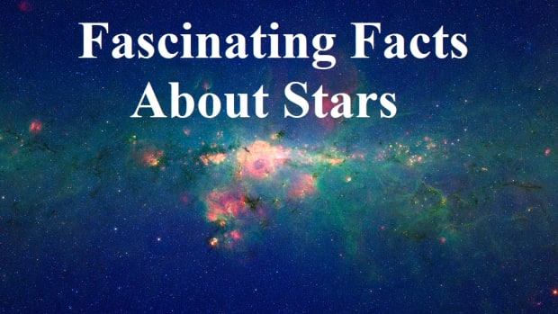 information-and-facts-about-stars-supernovas-and-black-holes
