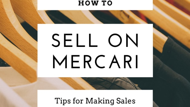 selling-mercari-tips