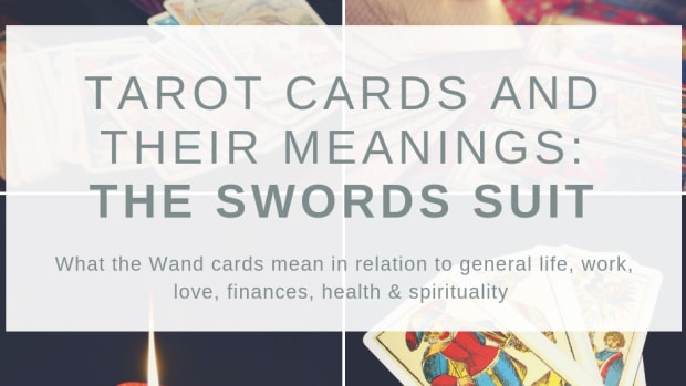 tarot-cards-and-their-meaning-the-swords-suit