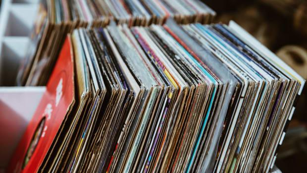 weird-thrift-store-records