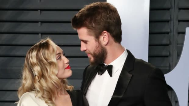 miley-cyrus-and-liam-hemsworths-zodiac-compatibility
