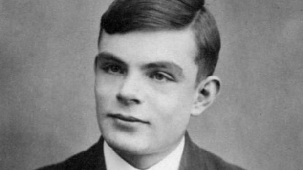 alan-turing-codebreaker-and-pioneer-of-the-information-age