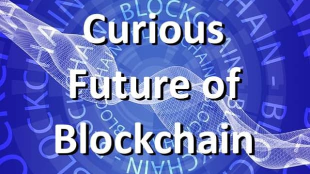 future-of-blockchain-and-cryptocurrency
