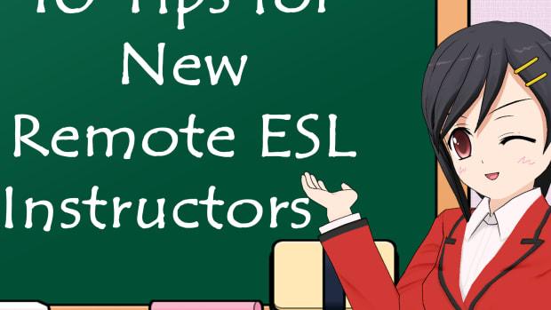 10-tips-for-new-remote-esl-instructors