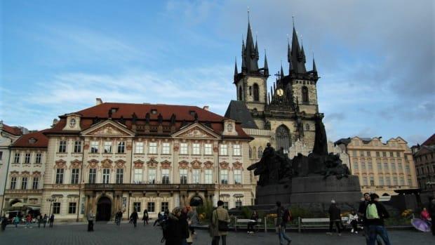 prague-old-town