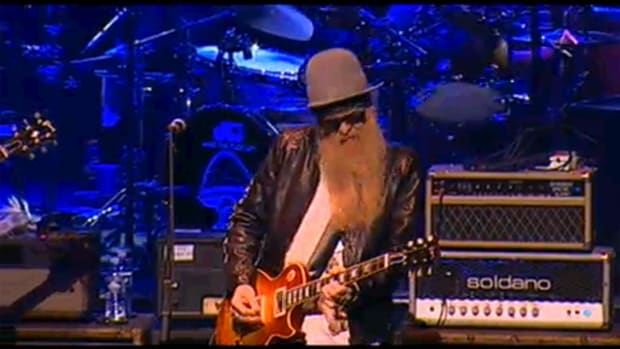 billy-gibbons-and-the-gibson-les-paul