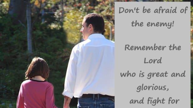 prinicples-for-happy-christian-family-life