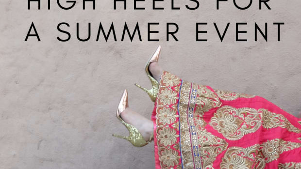 posh-picks-of-the-week-heels-august-12