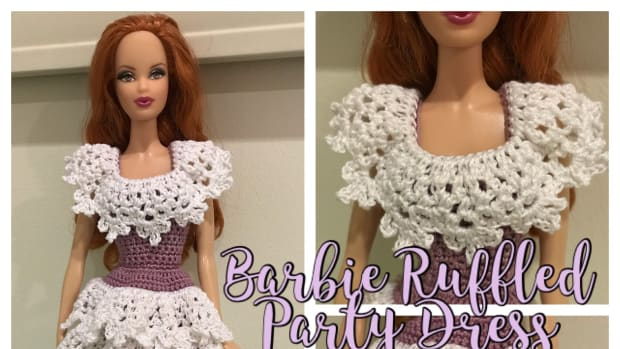 crochet-a-ruffled-party-dress-for-barbie-free-pattern