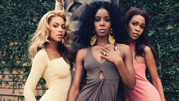 destinys-child-where-are-they-now