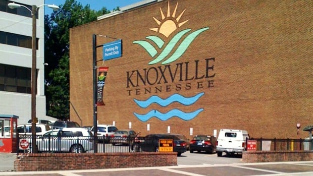 top-10-things-to-do-in-knoxville
