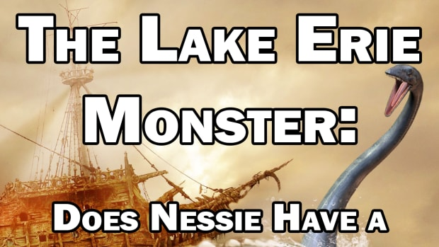 bessie-the-lake-erie-monster-does-nessie-have-a-north-american-cousin