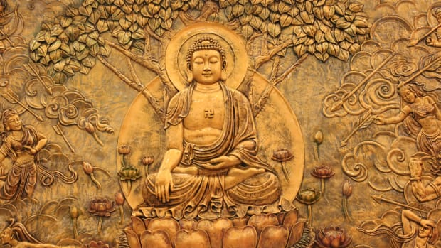 what-is-buddhas-nirvana-is-that-retold-moksha