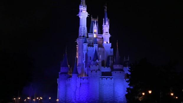 5-mistakes-to-avoid-when-visiting-walt-disney-world-in-orlando-florida