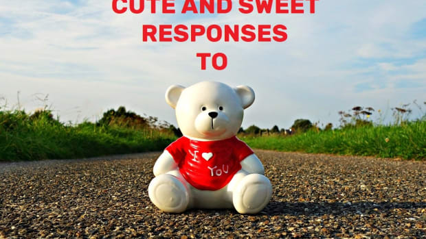 cute-and-sweet-responses-to-i-love-you