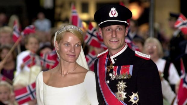prince-hkon-of-norway-and-his-wifes-zodiac-compatibility