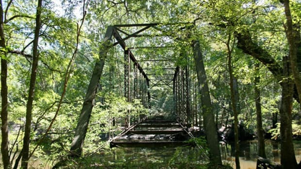 ghost-of-bellamy-bridge-in-northwest-florida