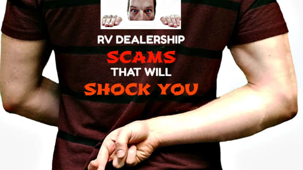 rv-dealership-scams-that-will-shock-you