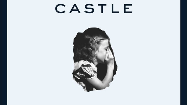 the-glass-castle-a-review-from-a-teachers-perspective