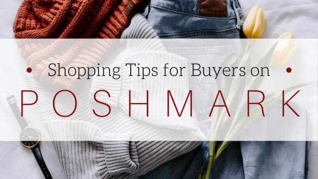 how-does-poshmark-work-buyers