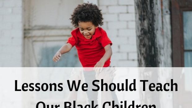 lessons-we-should-teach-our-black-children